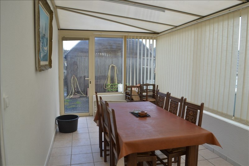 Vente maison / villa Asnelles 199 000€ - Photo 3