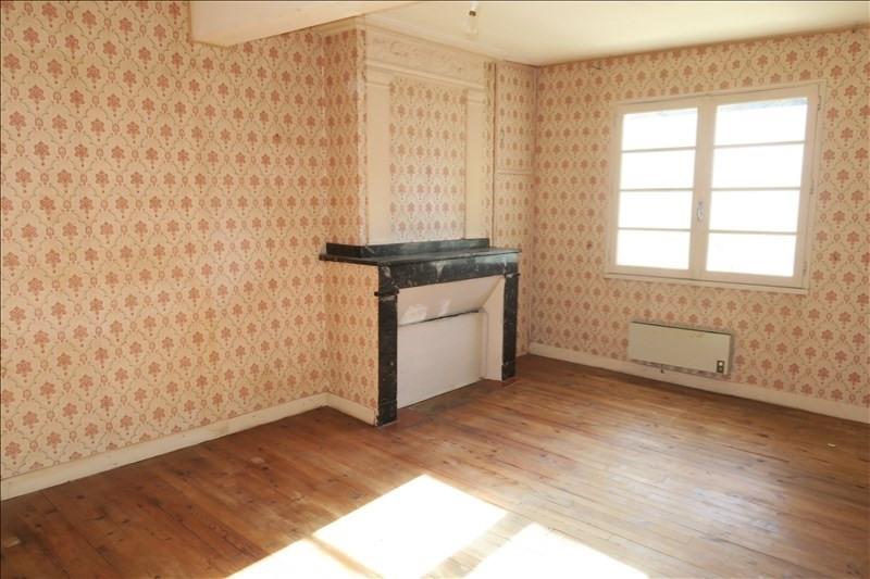 Vente maison / villa Lavelanet 72000€ - Photo 5