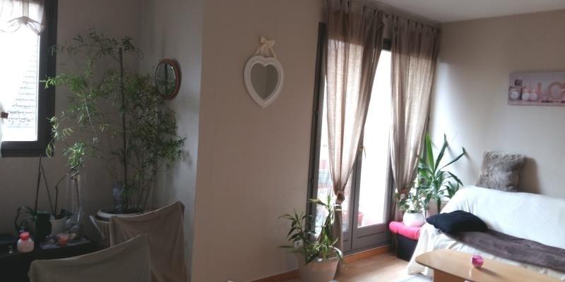 Vente appartement Abbeville 126000€ - Photo 4
