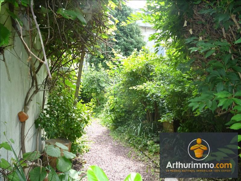 Sale house / villa St brieuc 236250€ - Picture 3