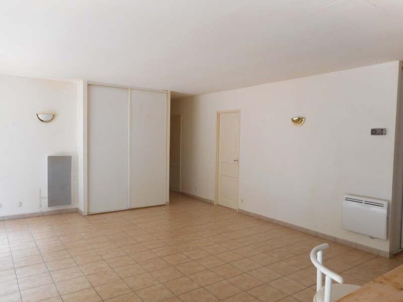 Vente maison / villa St augustin 280000€ - Photo 10