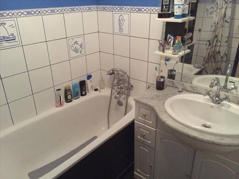 Sale house / villa Seclin 129900€ - Picture 4