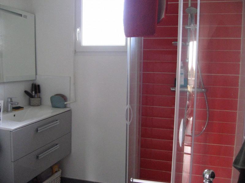 Location maison / villa Condat sur vienne 890€ +CH - Photo 11