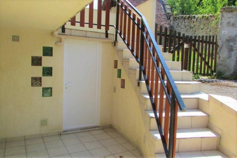 Vente appartement Miribel-les-echelles 160000€ - Photo 9