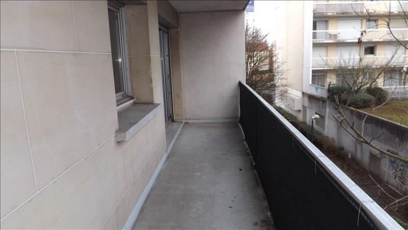 Location appartement Meaux 885€ CC - Photo 6
