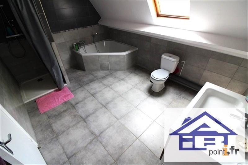 Sale house / villa Etang la ville 820000€ - Picture 5