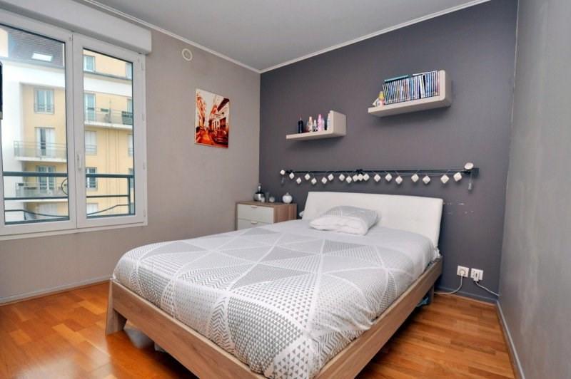 Sale apartment Bretigny sur orge 202000€ - Picture 5