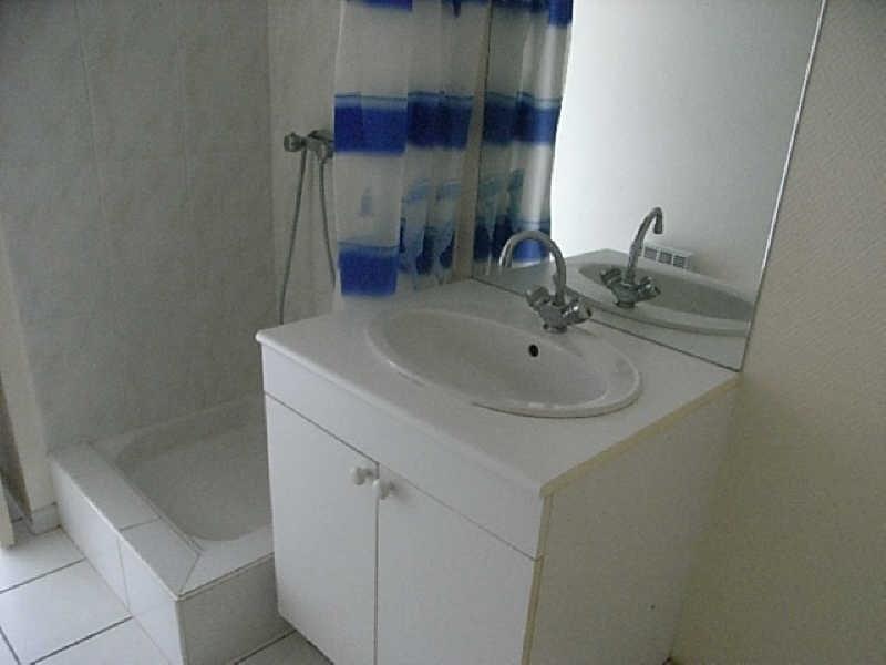 Location appartement Royan 440€ CC - Photo 4