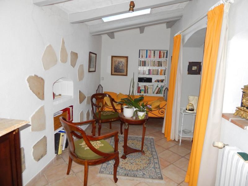 Vente maison / villa Salernes 367500€ - Photo 10
