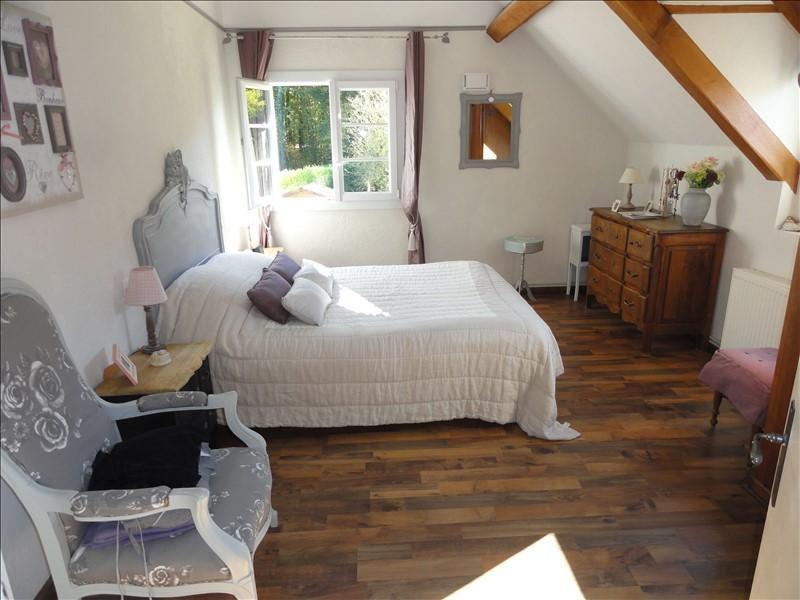Vente maison / villa Beauvais 350000€ - Photo 7
