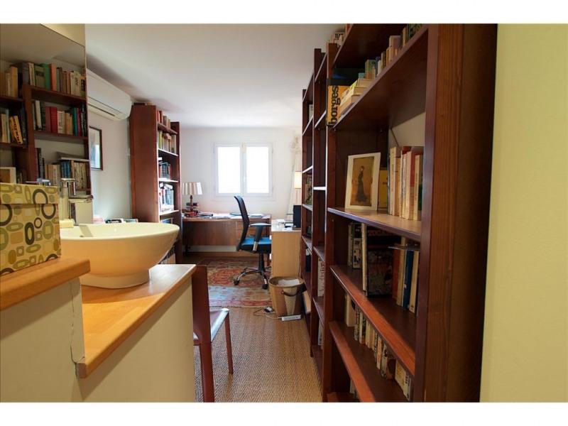 Vente de prestige appartement Nice 795000€ - Photo 10
