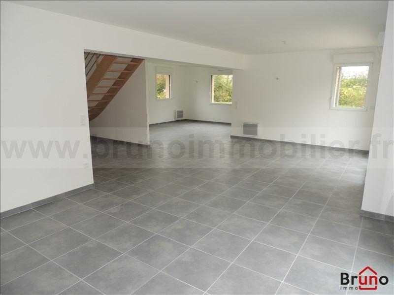 Vendita casa Favieres 347900€ - Fotografia 5