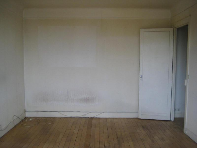 Vente appartement St cloud 170000€ - Photo 10