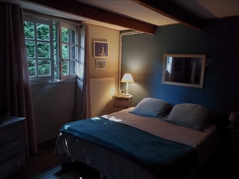 Vente maison / villa St arnoult 252000€ - Photo 7