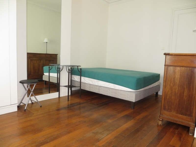 Location appartement Paris 14ème 1300€ CC - Photo 2