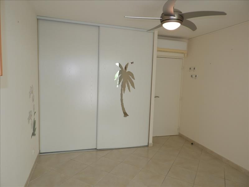 Vente appartement La grande motte 530000€ - Photo 3