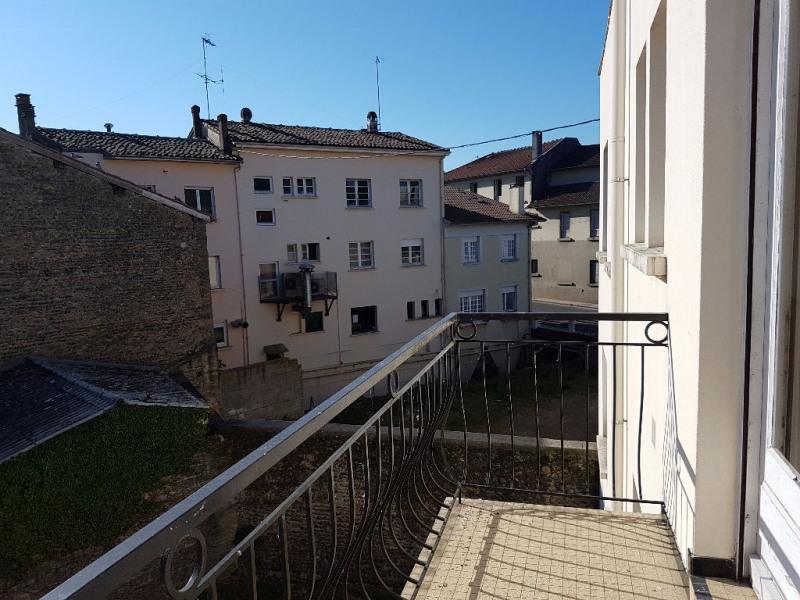 Vente appartement Aire sur l adour 55500€ - Photo 1