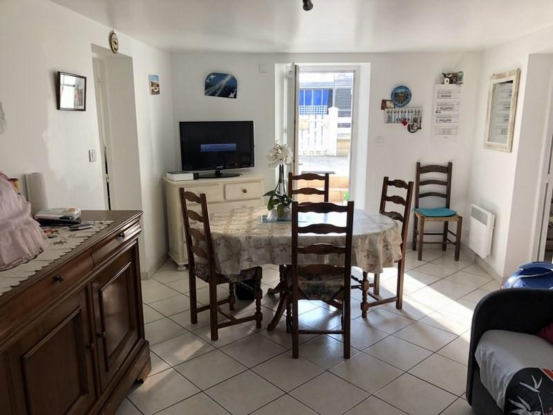 Vente appartement Agon coutainville 149500€ - Photo 4