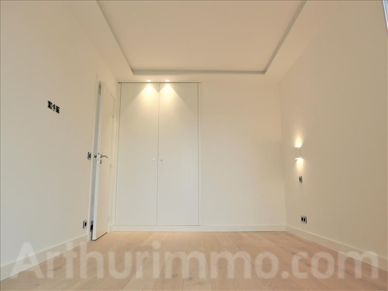 Vente appartement Mandelieu la napoule 209500€ - Photo 7