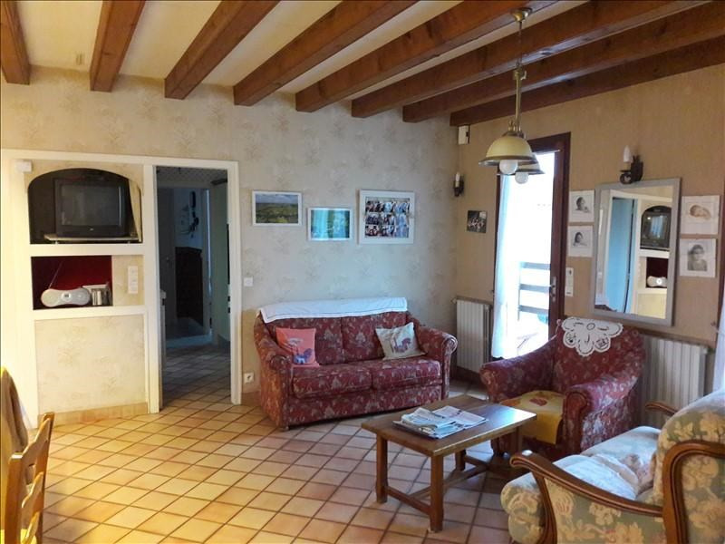 Vente maison / villa Mouzillon 199 900€ - Photo 1