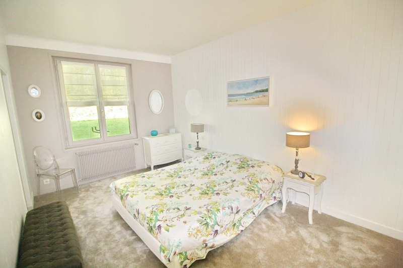 Deluxe sale house / villa Anglet 1554000€ - Picture 5