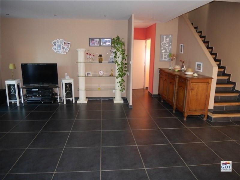 Vendita casa St laurent de la salanque 475000€ - Fotografia 3
