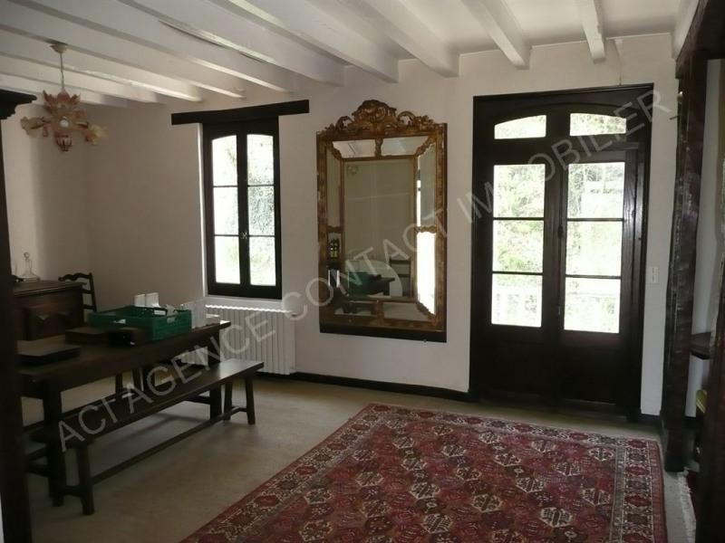 Vente maison / villa Mont de marsan 145000€ - Photo 5