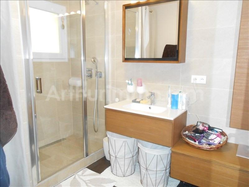 Sale apartment St thibault des vignes 235000€ - Picture 5
