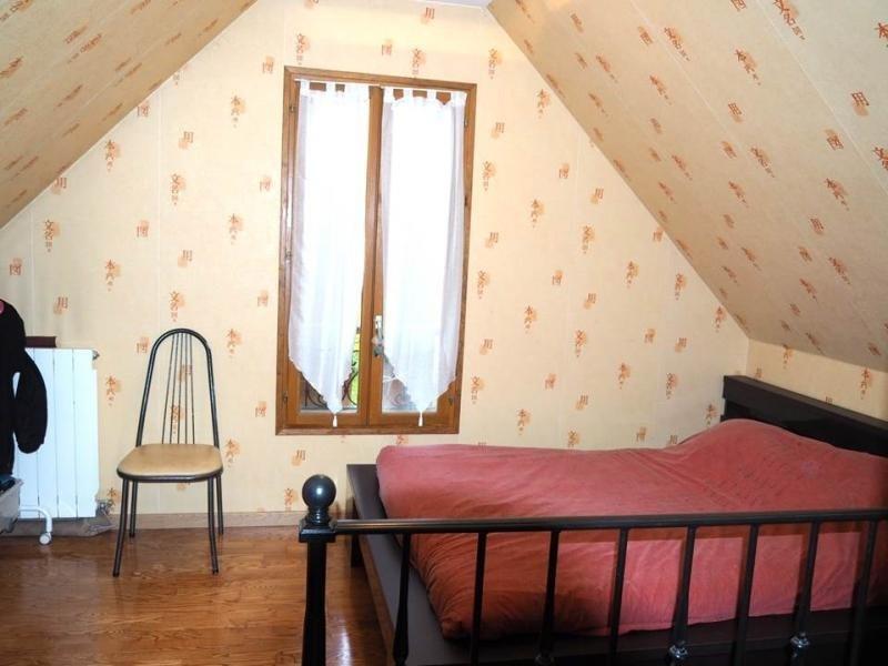 Prodotto dell' investimento casa Cergy 600000€ - Fotografia 6