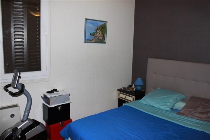 Verkoop  appartement Ste colombe 136000€ - Foto 7