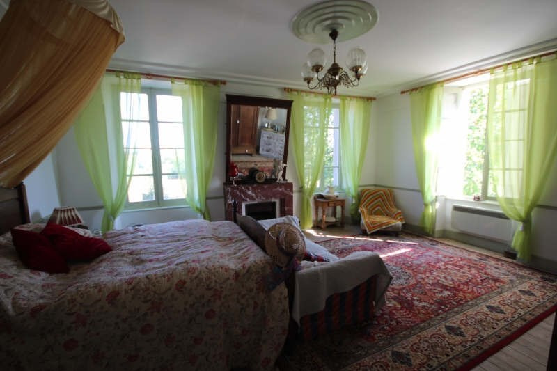 Deluxe sale house / villa Sauveterre de rouergue 295 000€ - Picture 3