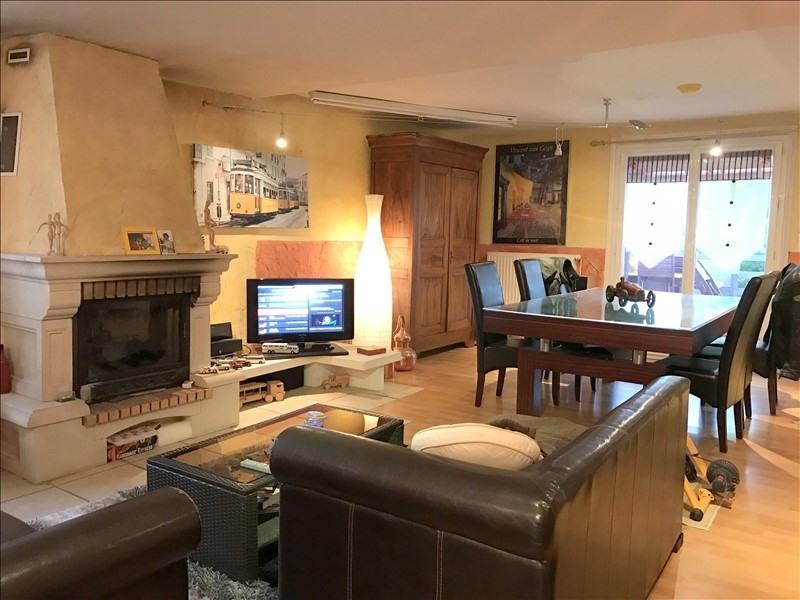 Vendita casa Roanne 165000€ - Fotografia 1