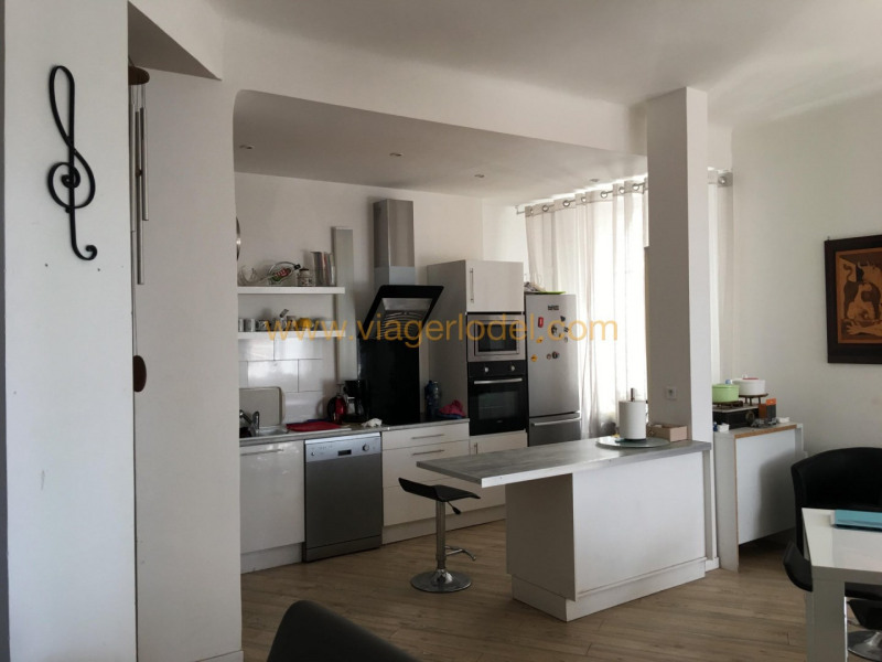 养老保险 公寓 Toulon 55000€ - 照片 1