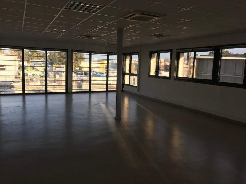 Location bureau La valette-du-var 1 010€ CC - Photo 1