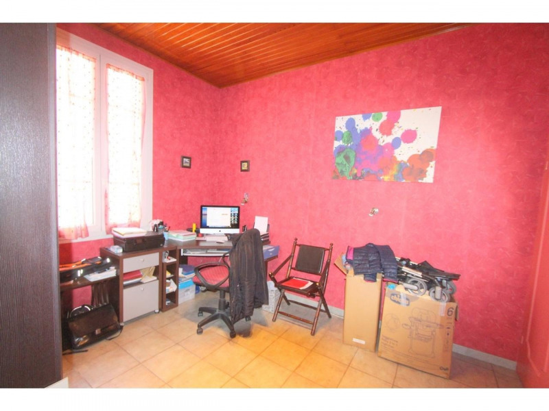 Sale house / villa Nice 410000€ - Picture 7
