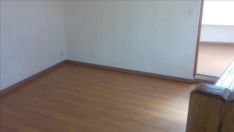 Location appartement Salon de provence 576€ CC - Photo 6
