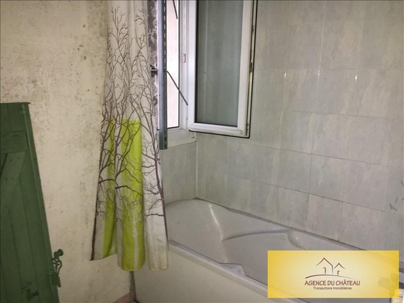 Venta  casa Breval 140000€ - Fotografía 5