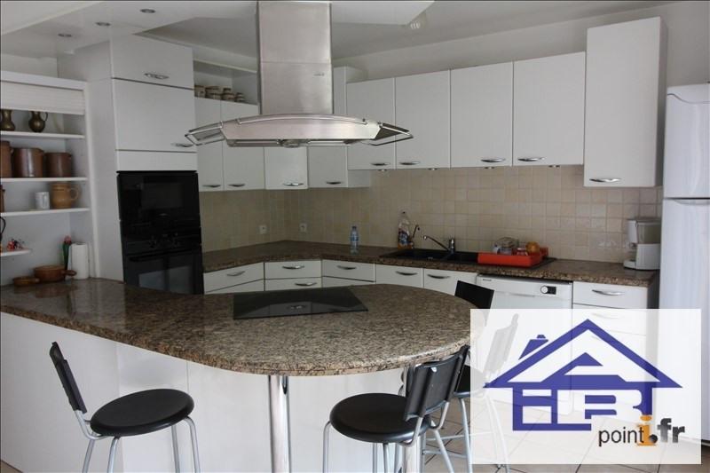 Rental house / villa L etang la ville 3600€ CC - Picture 5