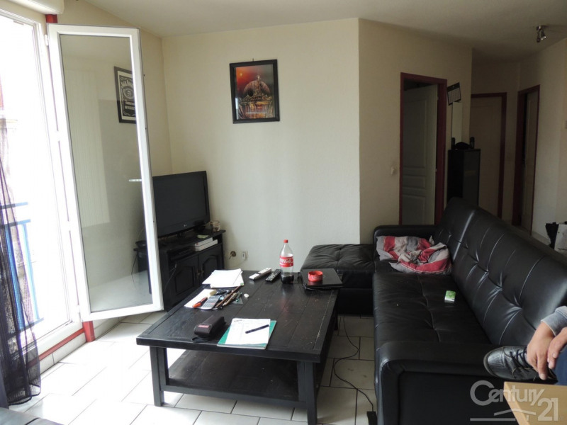 Investment property apartment Pagny sur moselle 55 000€ - Picture 2