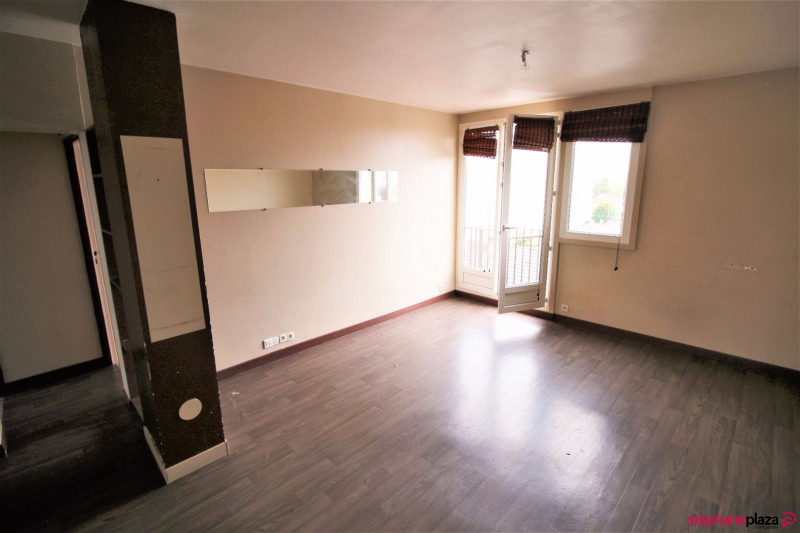 Vente appartement Eaubonne 146 000€ - Photo 2