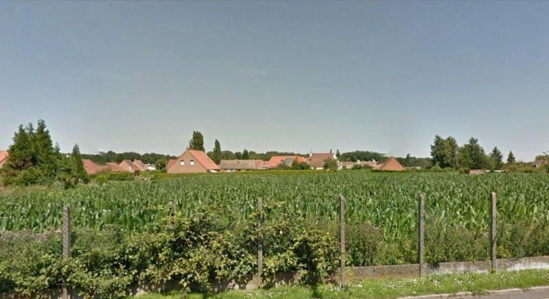 Sale site Libercourt 61500€ - Picture 3