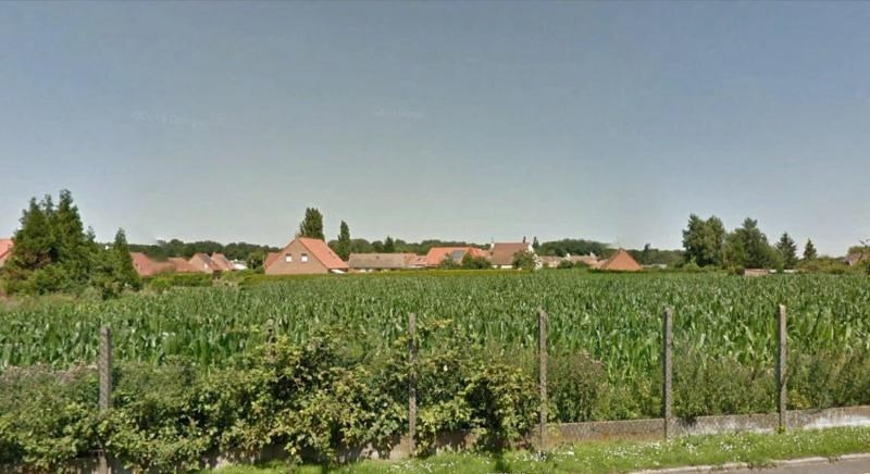 Vente terrain Libercourt 61500€ - Photo 3