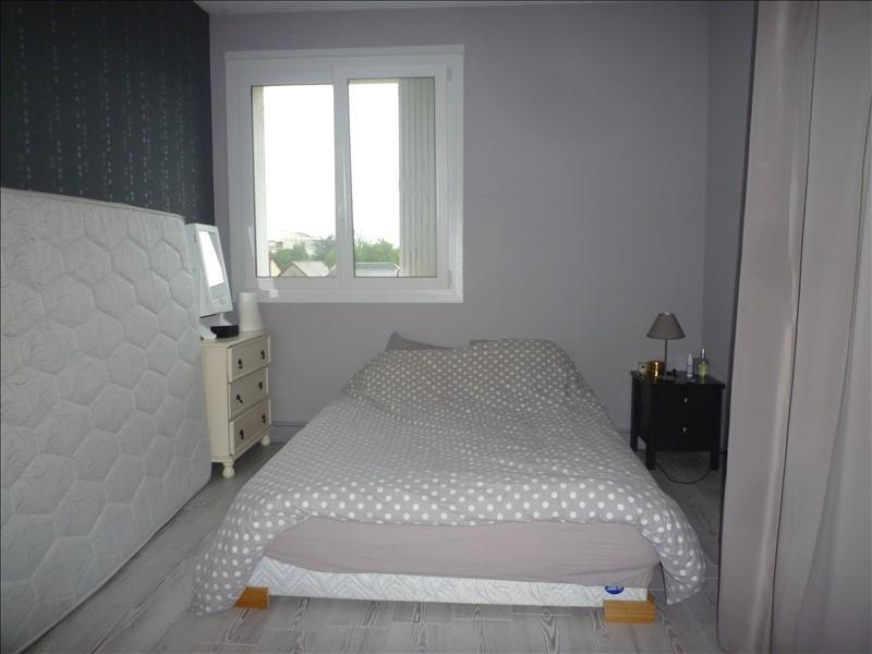 Vendita appartamento Caen 155000€ - Fotografia 5