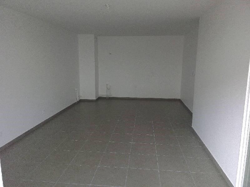 Location appartement Vernaison 784€ CC - Photo 3