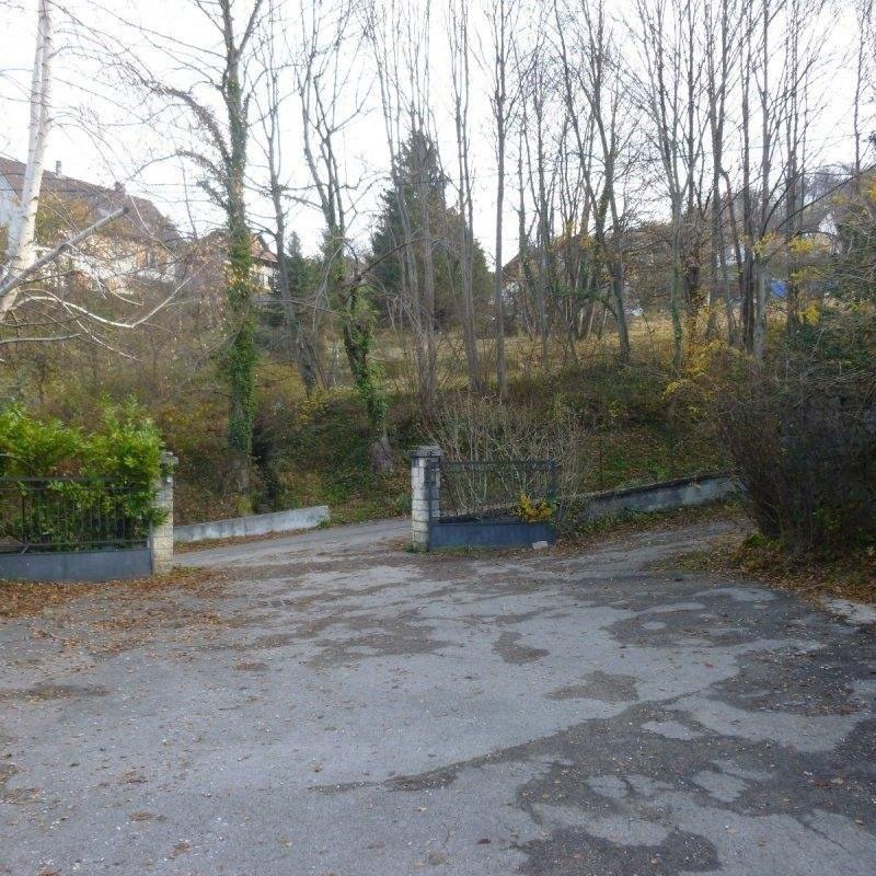 Location appartement Venon 350€ CC - Photo 6