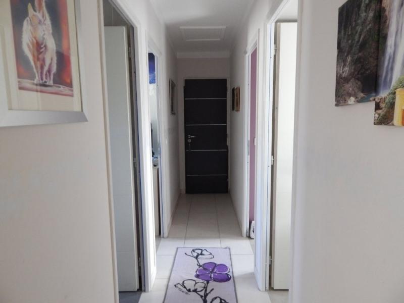 Sale house / villa Salernes 285000€ - Picture 11
