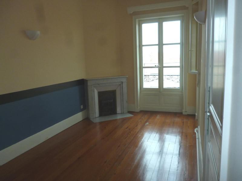 Location appartement Roanne 1150€ CC - Photo 4
