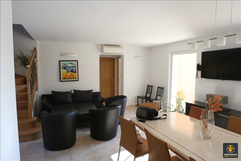 Location maison / villa Sainte maxime 2820€ CC - Photo 5