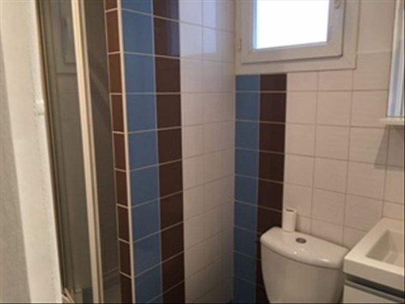 Vendita appartamento Le pecq 129000€ - Fotografia 3