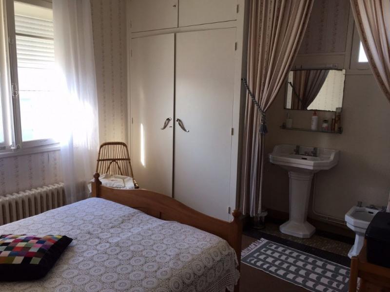 Sale house / villa Saint palais sur mer 283500€ - Picture 16